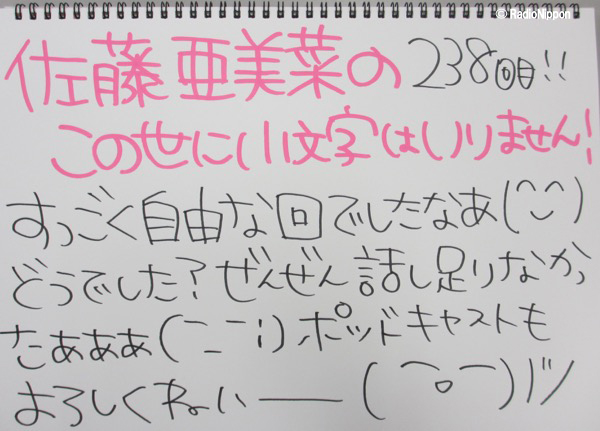 Img_91051