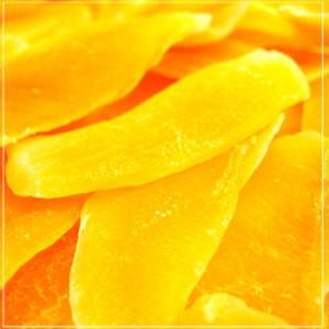 Drymango_1