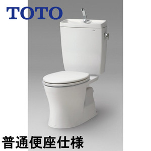 Toto__