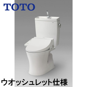 Toto___2