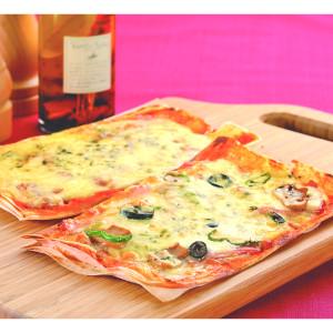 Pizza_image